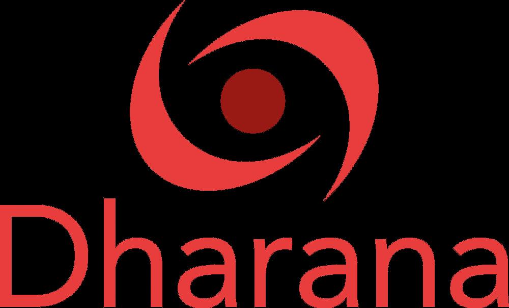 Dharana Berlin